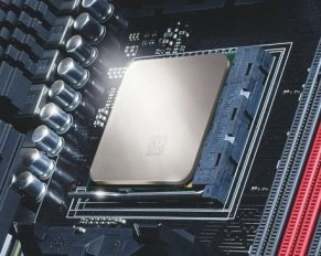 Best processors 2019 the best CPUs for your PC
