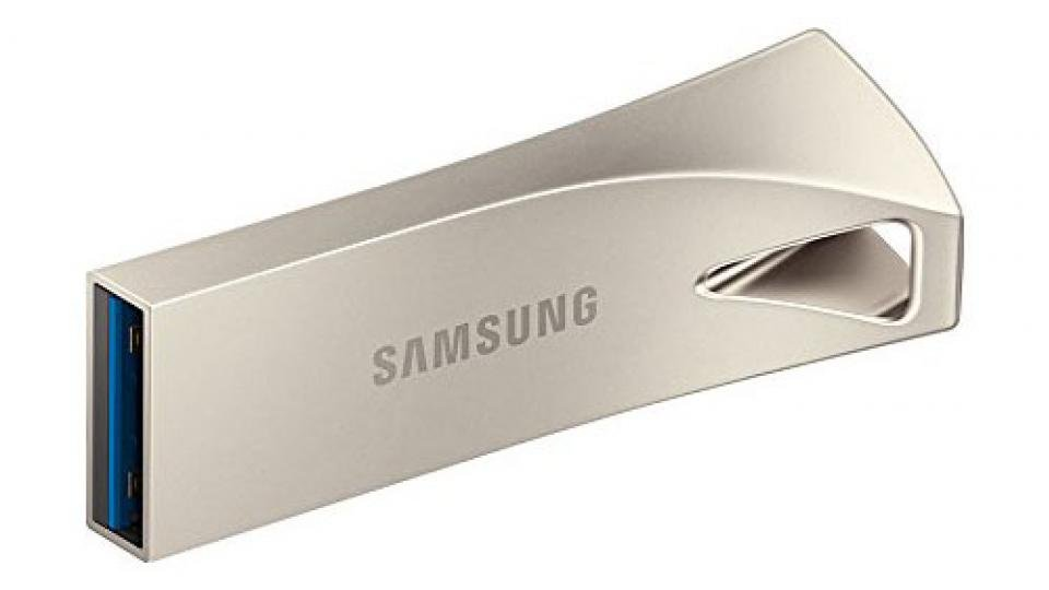 samsung_bar_plus