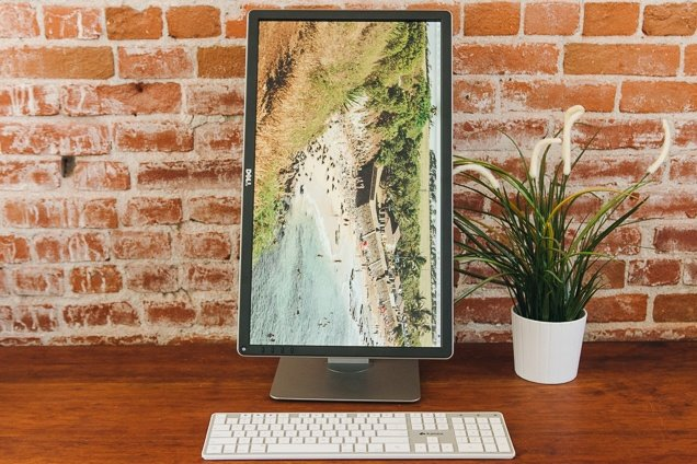 24-inch-monitors-lowres-3046