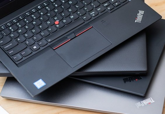 Die besten Business-Laptops 2020