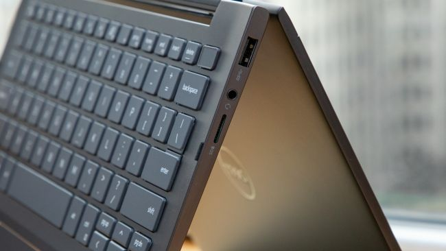 Dell Review 1