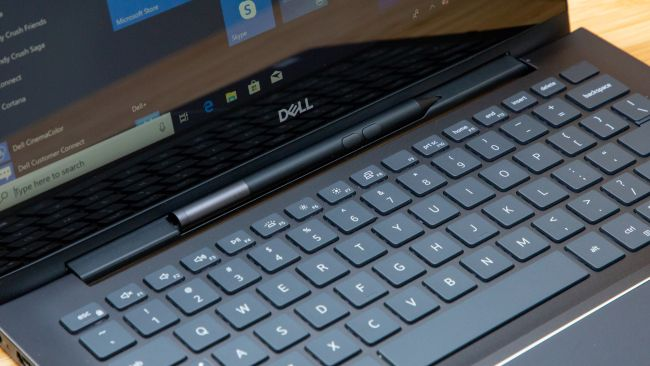 Dell Review 2